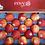 Thumbnail: NZ Envy Apple Large 70s box