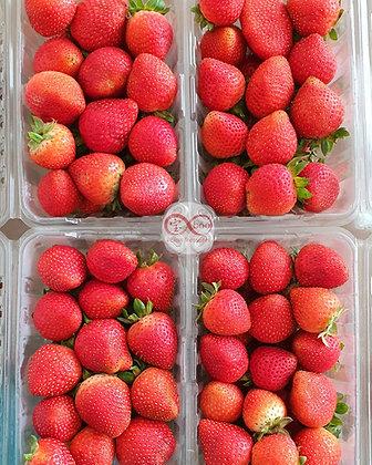 US Strawberry