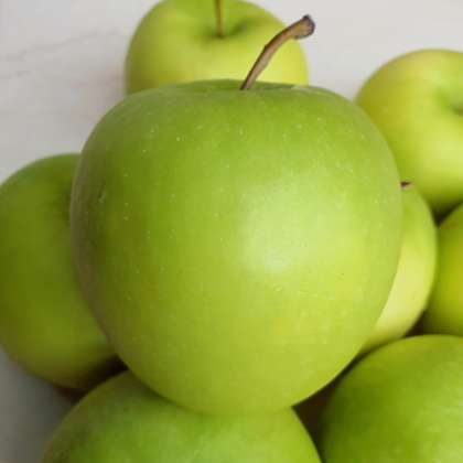 US Granny Smith Green Apple