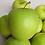 Thumbnail: US Granny Smith Green Apple