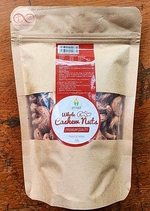 Vietnam Roasted Cashew