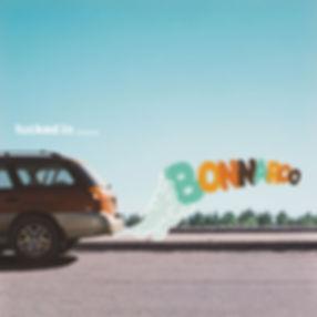 bonnaroo-Album Art.jpg