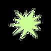 SPARKK-GREEN.png