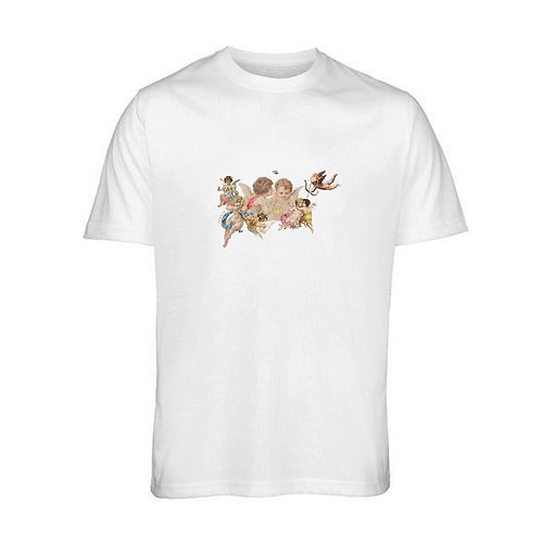 CUPID DOME TEE