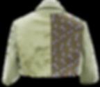 halfjacket-back.png