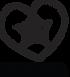 icon-zemeta-logo8.png