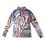 Thumbnail: VENUS MESH TEE