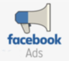 381-3813324_how-to-audit-low-performing-facebook-ads-facebook_edited.jpg