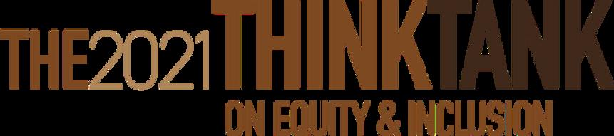 ThinkTank_Logo_2021.png