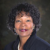 Hargrove-Young, Delores.jpg