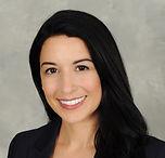 Dr. Maria Espinola_Headshot.JPG