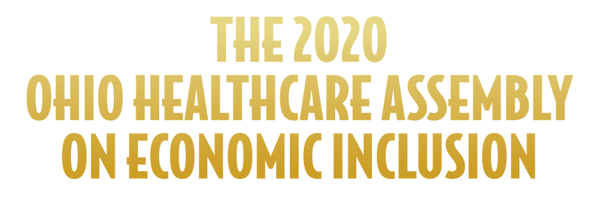 2020 ASSEMBLY LOGO.png