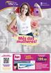 Revista de Ofertas - Março/19