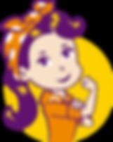 logo-mascote.png