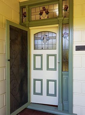Front Entrance_edited.jpg