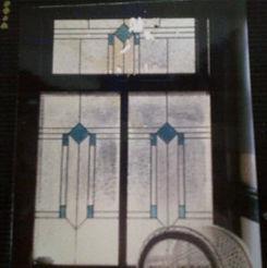 Art Deco - Touch of Edwardian_edited.jpg