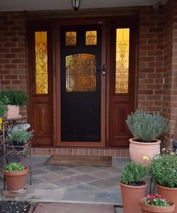 Front Entrance_.jpg