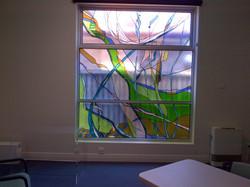 Figurative_Doctors Window.jpg