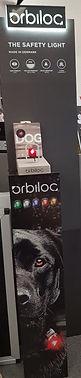 Orbiloc2.jpg