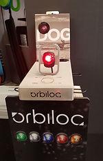 Orbiloc1.jpg
