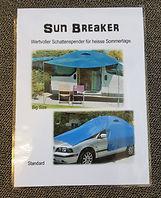 Sun Breaker.jpg