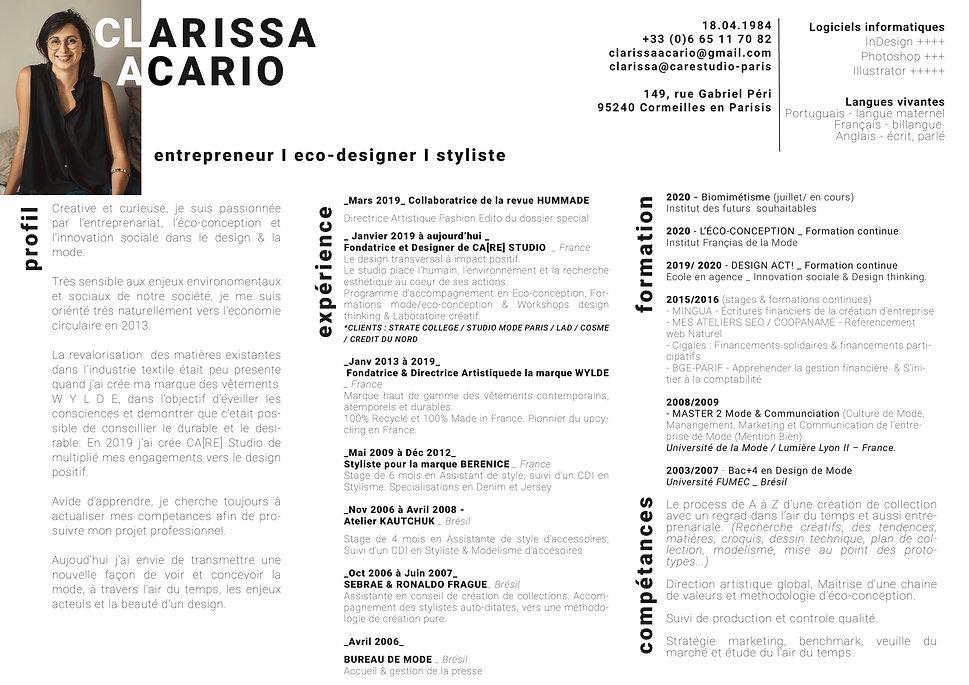 ClarissaAcario_CV_A3.jpg