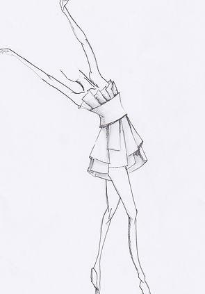 dance_2.jpg