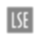 London-School-of-Economics-logo-transpar