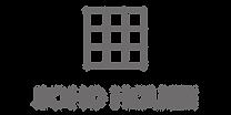 soho-house-logo_GRY.png