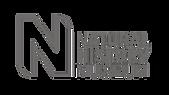 Natural-History-Museum-Logo.png