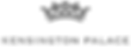 Kensington_Palace_Logo1.png