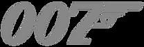 James_Bond_007_logo-1 copy.png