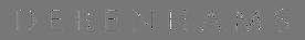 debenhams-logo copy.png