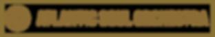 Main_ASO_Logo2.png