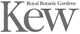 Kew_royalbritannicgardens_logo.png