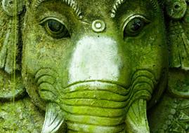 Uma breve análise do Hinduísmo