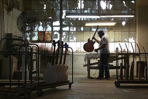 Heritage factory.jpg