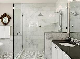 glass-shower-doors.jpg