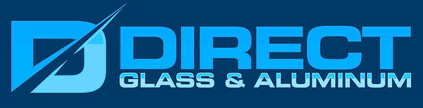 directglass