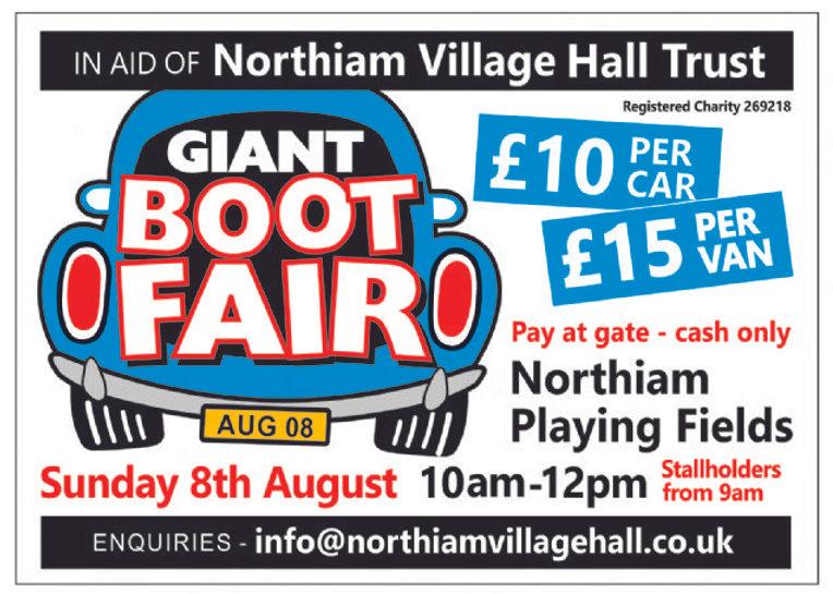 giant-boot-fair.jpg