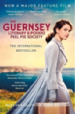 Film poster Guernsey Improved.jpg