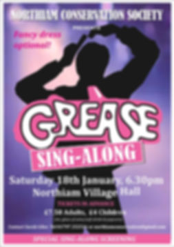 Grease Poster- low res_edited.jpg