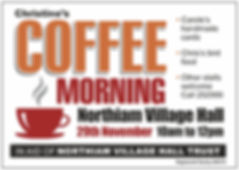 Coffe Morning Ad (Nov).jpg