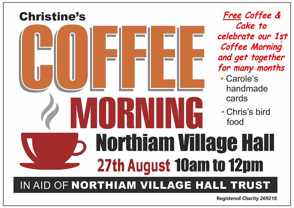 Coffe Morning Poster (Aug).jpg