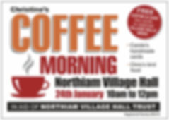 Coffe Morning Poster (Jan).jpg