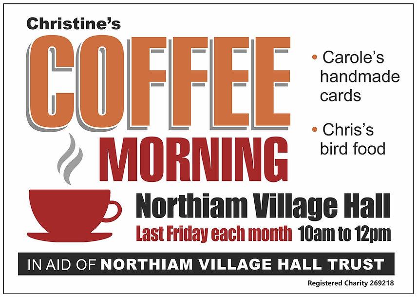 Coffe Morning Poster (last Fri).jpg