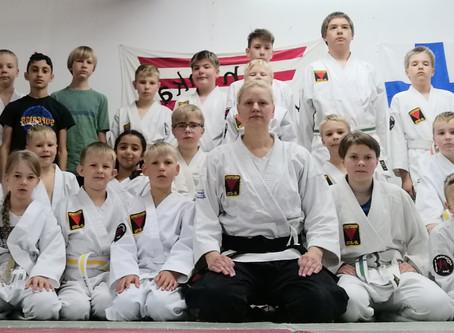 Juniorileiri2020