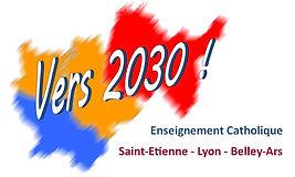 Logo Vers 2030.JPG