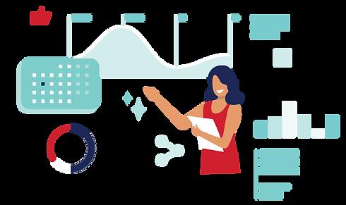 marketing-measureresults.png