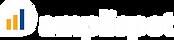 Amplispot (White) Logo.png